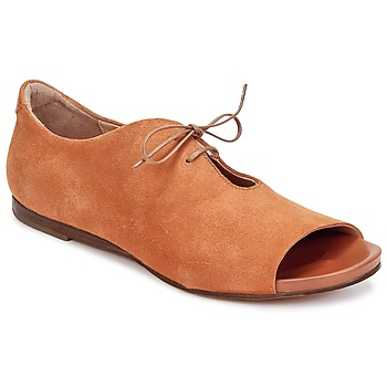 Sandales et Nu-pieds Neosens FIANO 532
