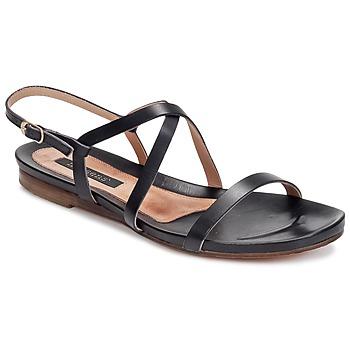 Sandale Neosens FIANO 533 Noir