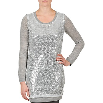 Tunique La City PULL SEQUINS
