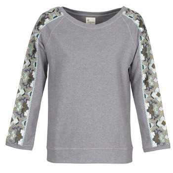 Vêtements Femme Sweats Stella Forest APU004 Gris