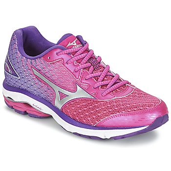 Running / trail Mizuno WAVE RIDER 19
