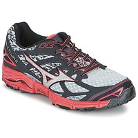 Running / trail Mizuno WAVE MUJIN 2