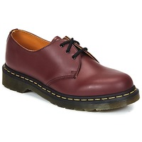 Chaussures Air max tnDerbies Dr Martens 1461 59 Cerise