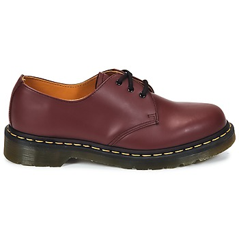 Chaussures Dr Martens 1461 59
