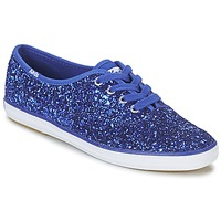 Baskets basses Keds CHAMPION GLITTER