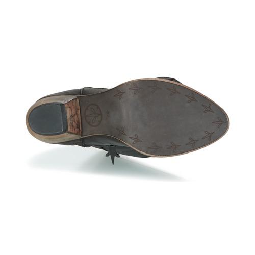 Mosquitos KILLER noir