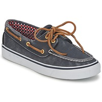 Chaussures Femme Chaussures bateau Sperry Top-Sider BAHAMA CORE Marine