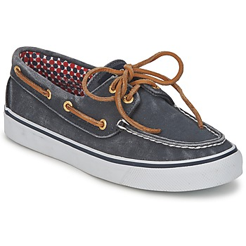 Sperry Top-Sider BAHAMA CORE Marine