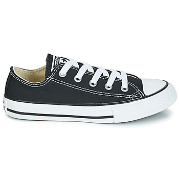 Chaussures enfant Converse CHUCK TAYLOR ALL STAR CORE OX