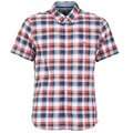 Tommy Hilfiger FRENCH CHK