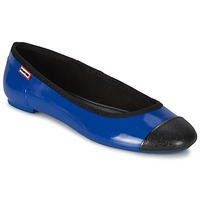Ballerines / babies Hunter ORIGINAL BALLET FLAT