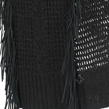 Gaudi SILENE Noir
