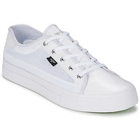Chaussures Homme Baskets basses Creative Recreation KAPLAN WHITE