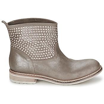 Boots Now TIONA - Now - Modalova
