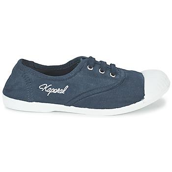 Chaussures Enfant kaporal vickano