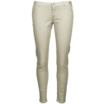 Pantalon Little Marcel PRANTI