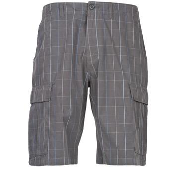 Vêtements Homme Shorts / Bermudas Patagonia ALL-WEAR CARGO SHORTS Gris / Bleu