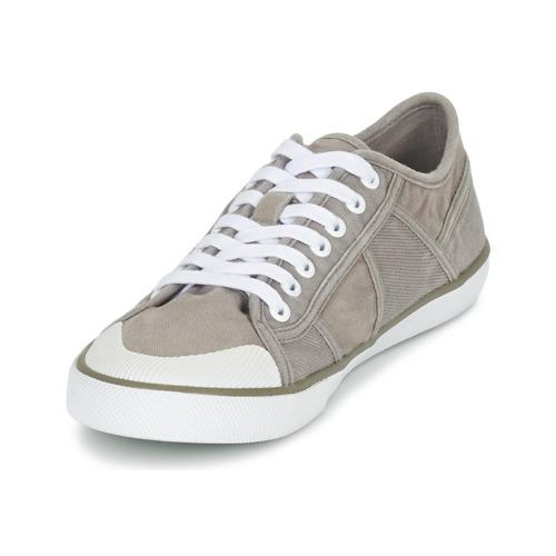 Chaussures Femme TBS Violay ciment F1HkJjk