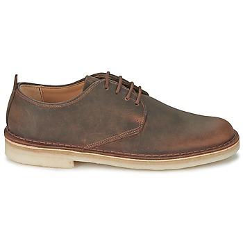 Chaussures Clarks DESERT LONDON