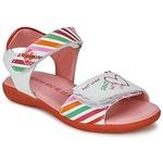 Sandales et Nu-pieds Agatha Ruiz de la Prada CAZOLETA