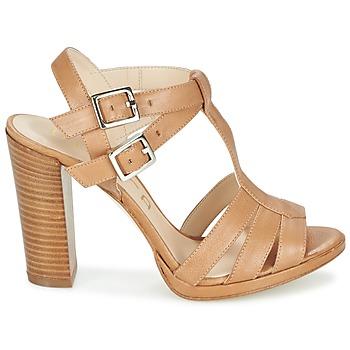 Sandales unisa yum