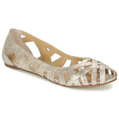 cb1fffd11e Jonak DERAY Platine - Chaussure pas cher avec Shoes.fr ...