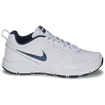 Chaussures Nike T-LITE XI