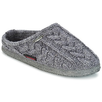 Chaussures Air max tnHomme Chaussons Giesswein NEUDAU Anthracite