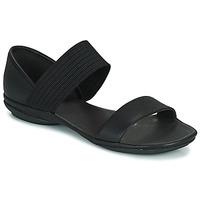 Sandales et Nu-pieds Camper RIGHT NINA