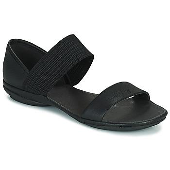 Sandale Camper RIGHT NINA Noir