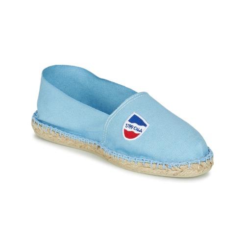 1789 Cala CLASSIQUE Bleu