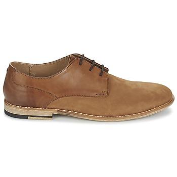 Chaussures Ben sherman stom derby