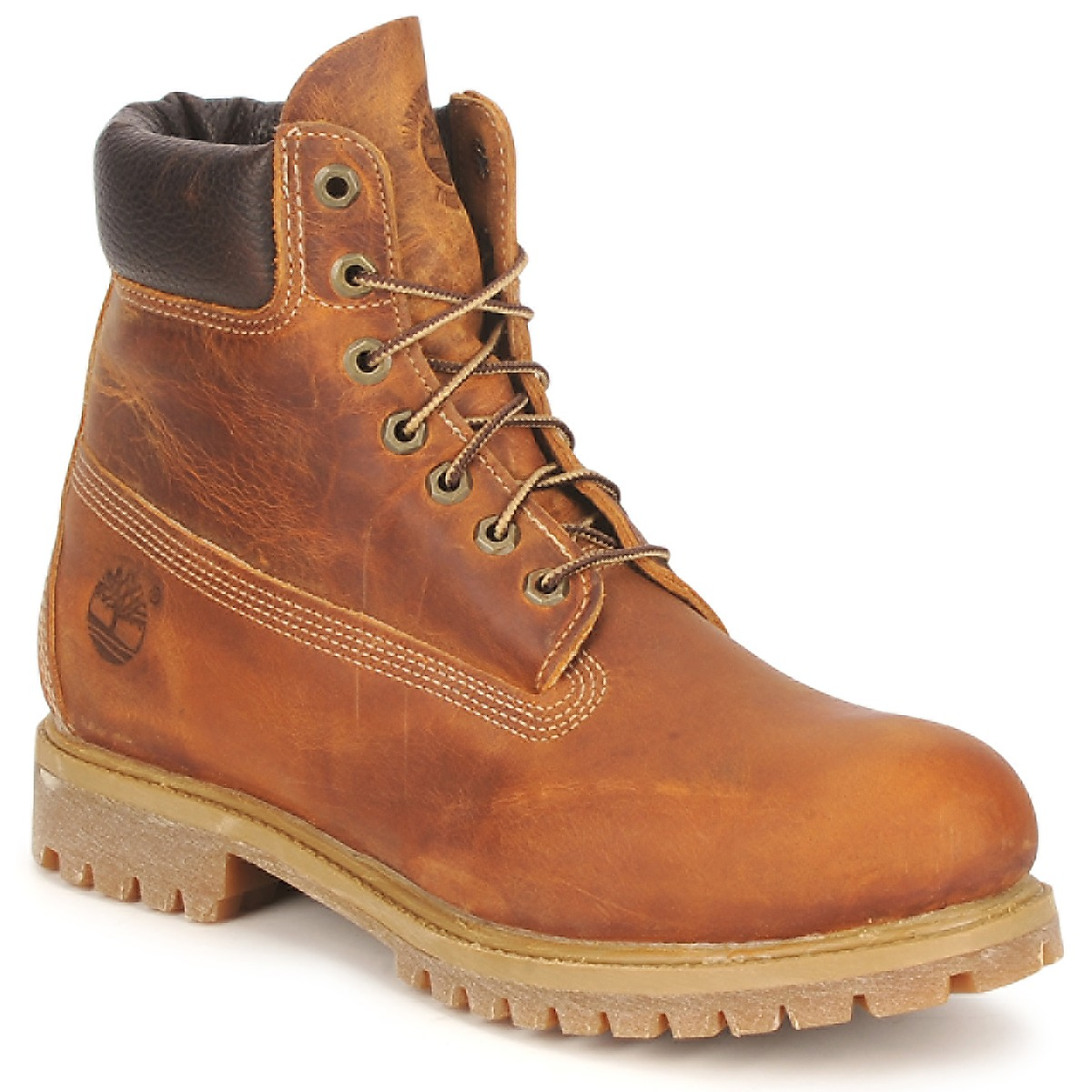 HERITAGE 6 IN PREMIUMTimberland Browse Vente Pas Cher tQaYKgJL