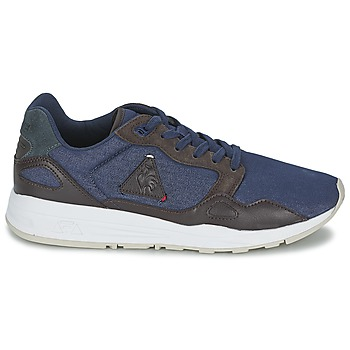 Chaussures Le coq sportif lcs r900 craft denim