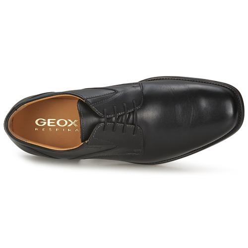 Geox FEDERICO Noir
