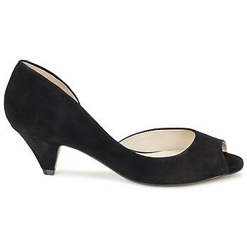 Chaussures escarpins Buffalo MARINDALA