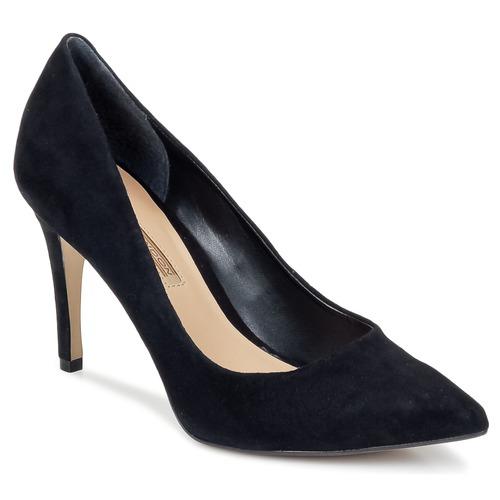 Livraison Gratuite Profiter Meilleur Fournisseur Buffalo Chaussures escarpins MIRRAMIA 6n6veIC