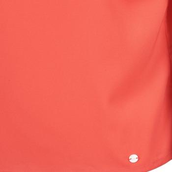 Les P'tites Bombes S145003 Rouge
