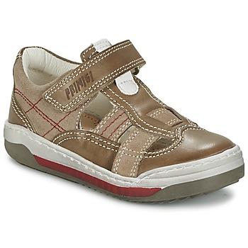 Sandales et Nu-pieds Primigi GART