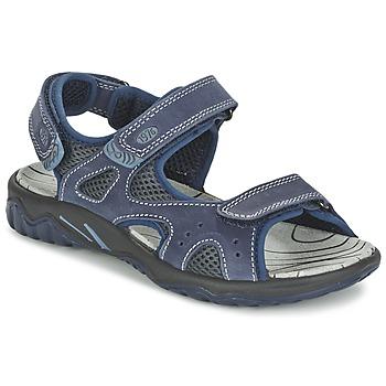 Sandale Primigi MOSS Bleu