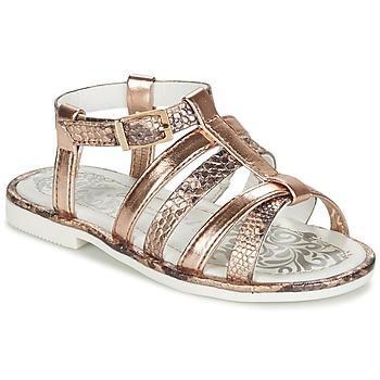 Sandales et Nu-pieds Primigi LUZ