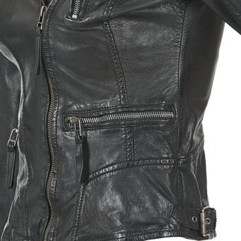 Oakwood 60861 Noir