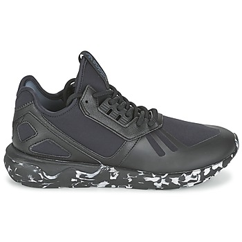 Baskets basses adidas TUBULAR RUNNER