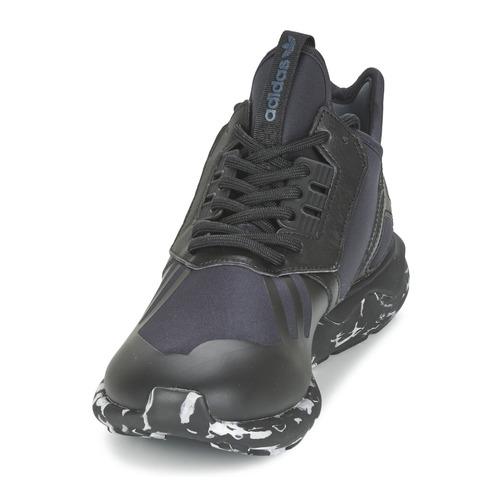 adidas Originals TUBULAR RUNNER Noir