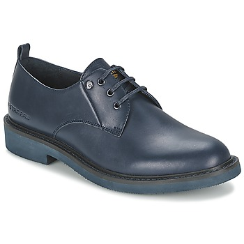 Derbies G-Star Raw MORTON
