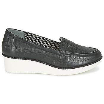 Chaussures escarpins Robert Clergerie VALERIE