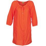 Robes courtes Bensimon FOURTY