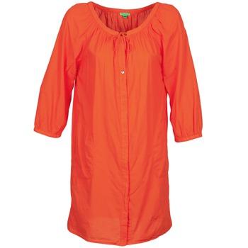Bensimon FOURTY Orange