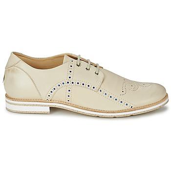 Chaussures Marithé Francois Girbaud ARROW