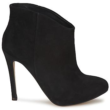 Boots SuperTrash GUELINDI